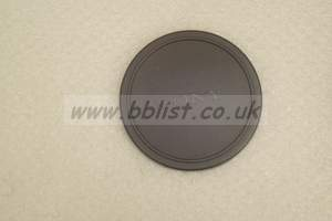 Sony 93mm cap for broadcast lens