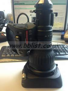 Canon J22x7.6 b4 irse