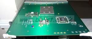 Probel Snell 3912 HDSDI / SDI