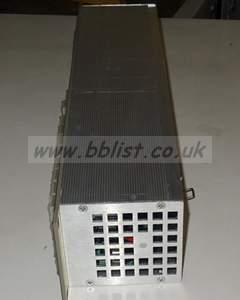 Probel / snel 8 level 6276 XY control router matrix panel