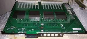 Nvision 256x256 HDSDI / SDI SWB crosspoint cards