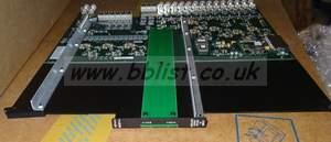 Nvison / Axon / miranda / GVG 8000 series