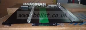 Nvison / Axon / miranda / GVG 8000 series 16x channel SDI ou