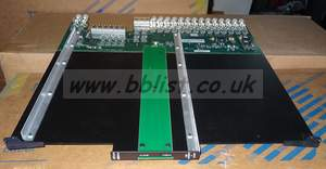 Nvison / Axon / miranda / GVG 8000 series 16x channel SDI in