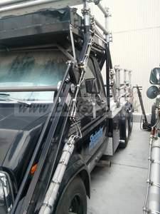 Shotmaker Camera Car