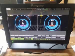 QTAKE HDx2 SmartAssist