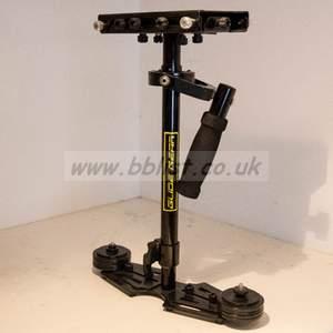 GlideGear Easyrig 5050 camera stabiliser
