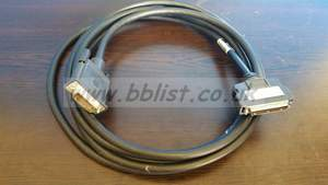 Avid Digidesign Digilink cable 918003864