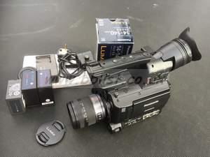 Panasonic AG-AF101E