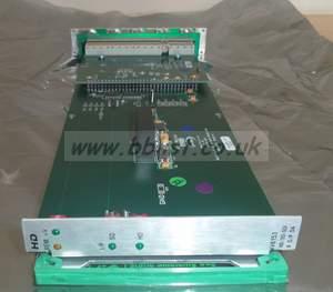 Vistek V1653 HDSDI 8 Channel Distribution video Amplifer
