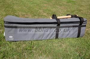 CP Pro Bag tripod case