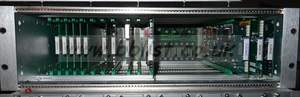 Calrec mixer mainframe (X series maybe
