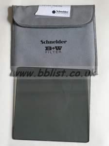 Standard Schneider Pola