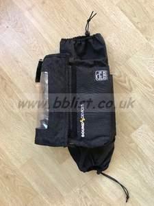Portabrace CS633 bag