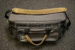 PRO BAG Camera Bag