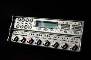 Sound Devices 788T & CL8