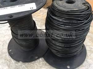 Belden DigiTruck Video cable