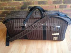 Kangaroo Camera Bag