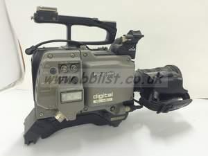 Panasonic WV-F565E