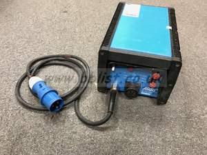 ARRI High Speed 575 / 1200 W EB electronic ballast HMI
