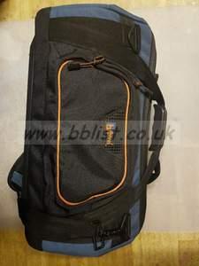 Petrol Bag