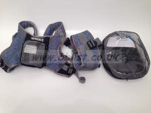 Orca OR-40 Sound Harness