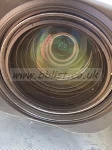 Canon J20X8B4 IRS