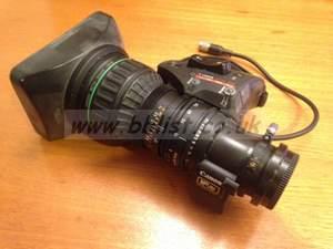 Canon J16a x  8B4