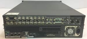 Avid AirSpeed Classic 0020-03460-03