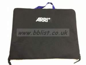 Arri dot bag. Brand new old stock
