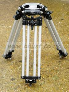 Ronford Baker Baby Legs - Medium Duty