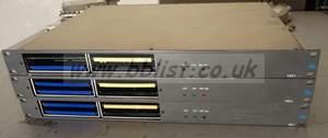 TSL usc1 system controller