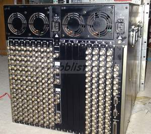 Sony dvsv6464b
