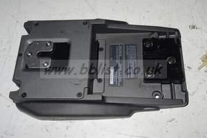 Sony ca533