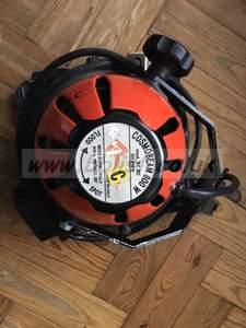 Redhead 800 watt Cosmobeam