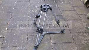 Manfrotto Baby legs