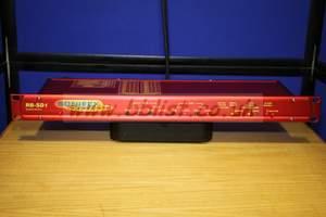 Sonifex Redbox RB-SD1 Silence Detect Unit