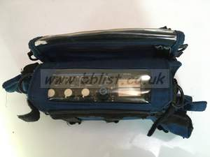Shure FP 33 Field Audio Mixer