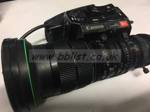 Canon-J8x6b4-KRS-A-ENG-Wide-A