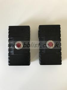 RED BRICK Li-Ion batteries