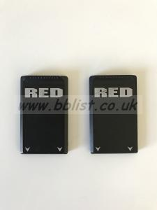 RED Mini-Mag SSD 512GB for Epic/Scarlet/Weapon