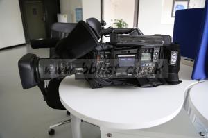 AJ-HPX 3100g