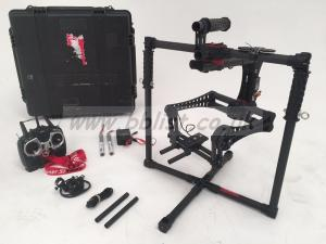 ACR BeSteady Gimbal