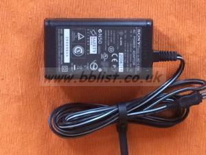 Sony AC-L15A AC Power Adaptor