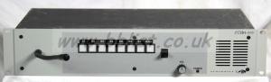 Audionics Com2000 talkback module
