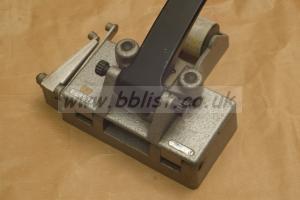 CIR 35mm professional tape film splicer M2