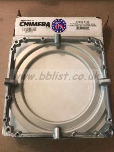 "Chimera 7 1/4"" Ring 9120"