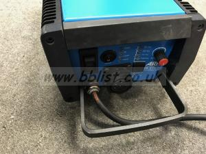 Arri 575/800 High Speed Ballast with ALF and DMX EB L2.00016