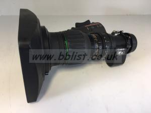 Canon J11x4.5IRS