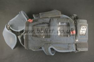 Porta Brace CBA-F350 Camera Body Armor